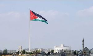 %60 من الأردنيين يشعرون بالقلق إزاء أوضاعهم المادية