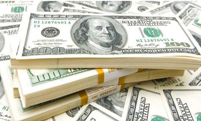 مليار دولار حجم مساعدات اليابان للأردن منذ 2011