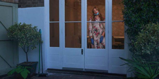 ما علاقة إغلاق الأبواب والنوافذ طويلاً في الشتاء بفيروس كورونا؟