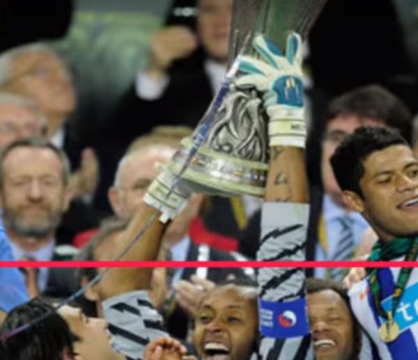 بالفيديو-أعلى 12 مدرب أجراً في العالم ..  !