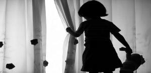 بورما.. طقوس طرد الأرواح الشريرة تودي بحياة 3 أطفال