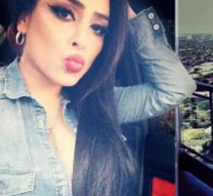 بالفيديو .. أخطر 5 نساء في العالم ..  حسناوات برعن في عالم الجريمة!
