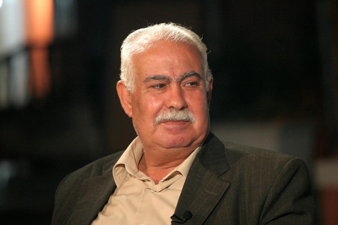 محلل: فرصة اخيرة للمصالحة الفلسطينية