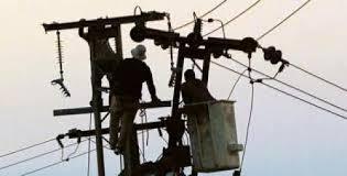 نقابة عمال الكهرباء : لا يوجد اي موظف في اي من شركات الكهرباء متورط في قضية سرقة الكهرباء