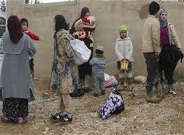 48 مليون دولار من بريطانيا للاجئين السوريين بالأردن