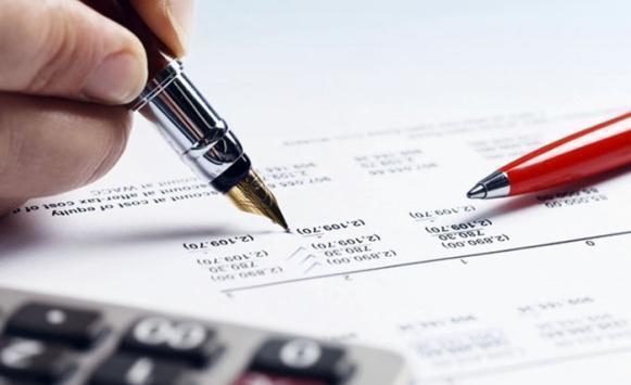 ارتفاع إيرادات ضريبة الدخل على الأفراد 35%