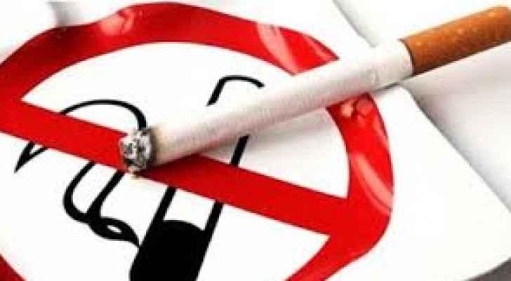 الإمارات ترفع سعر الدخان ١٠٠ في المائة