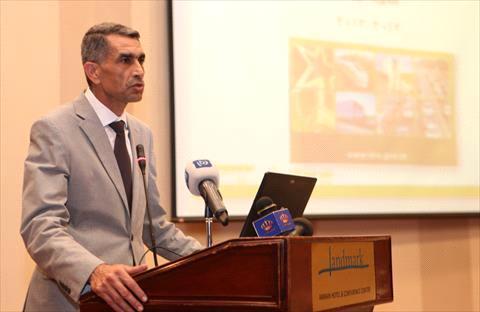 وزير النقل : خطة نقل حكومية لطلبة المدارس غير المخدومة بالنقل العام