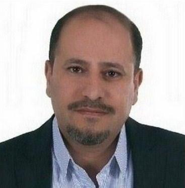 هاشم الخالدي يكتب : قصة شاب بدوي دمر حياته ترتيب ديوان الخدمه المدنيه في التعيين