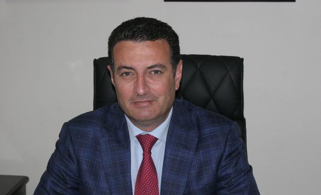 """النائب احمد الصفدي يعلن ترشحه لـ """"النائب الاول"""" رسميا"""