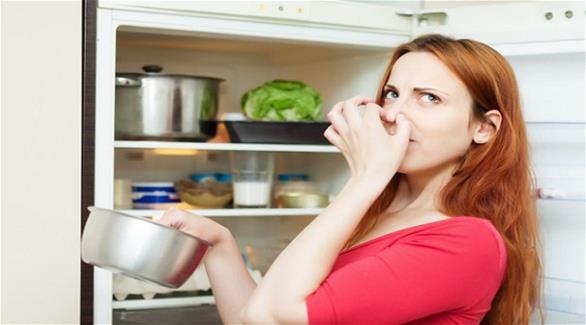 6 أشياء في مطبخك تخلصك من الروائح الكريهة