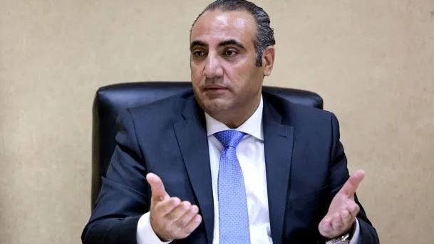"""انتقادات """"لاذعة"""" لأمانة عمان بعد سعيها دخول """"غينيس"""" بأطول علم بالعالم؟  ..  فيديو"""