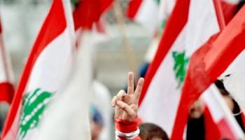 """لبنان: أزمة الديزل تتجدد و""""المستشفيات"""" تحذر"""