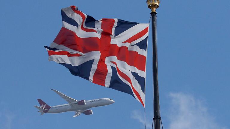 ردا على الصين ..  بريطانيا تعلن استعدادها لفتح المجال أمام منح الجنسية لنحو 3 ملايين مقيم في هونغ كونغ