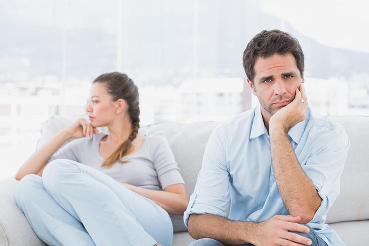كيف أجعل زوجي يحبني ؟