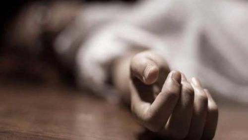 وفاة فتاة إثر تناولها مبيد حشري بالمفرق
