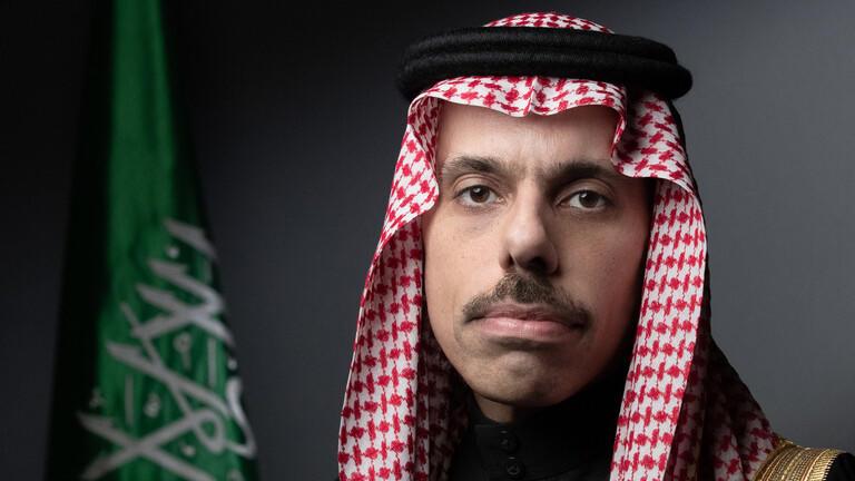 السعودية تعلق على الوثائق الجديدة لأحداث 11 سبتمبر