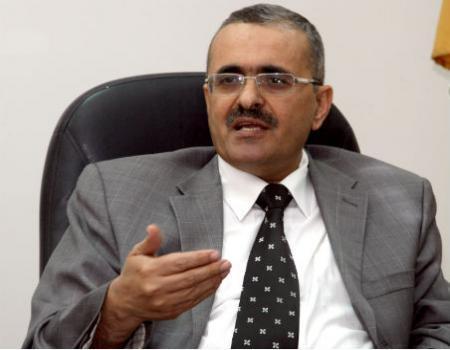 أمين عام التعليم العالي ينفي تشكيل لجنة لجامعة عمان الأهلية ويصف إدارتها بالكفؤة
