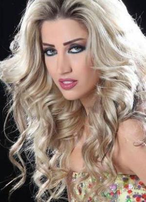 ميريام عطا الله تنفصل عن حبيبها لهذا السبب