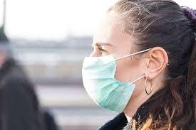الأوبئة: ارتداء الكمامة سيصبح جزءا من حياة الفرد اليومية