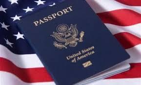 95 ألف مواطن أردني يتقدمون للهجرة لأمريكا