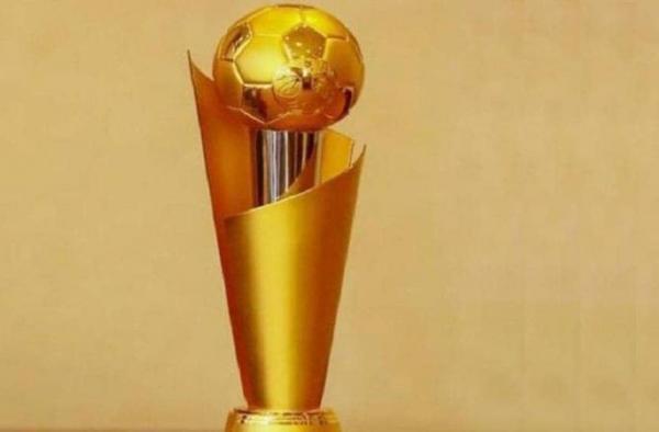 منتخب السيدات لكرة القدم يستدعي 26 لاعبة استعدادا لكأس العرب