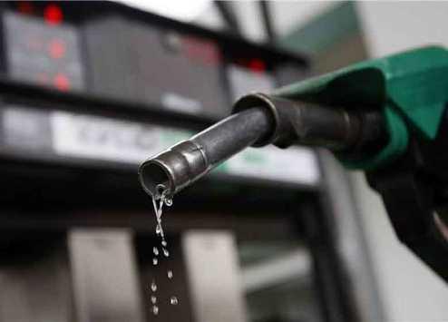 نتائج فحوصات مصفاة البترول تظهر عدم مطابقة شحنة بنزين 90 لشروط التوريد