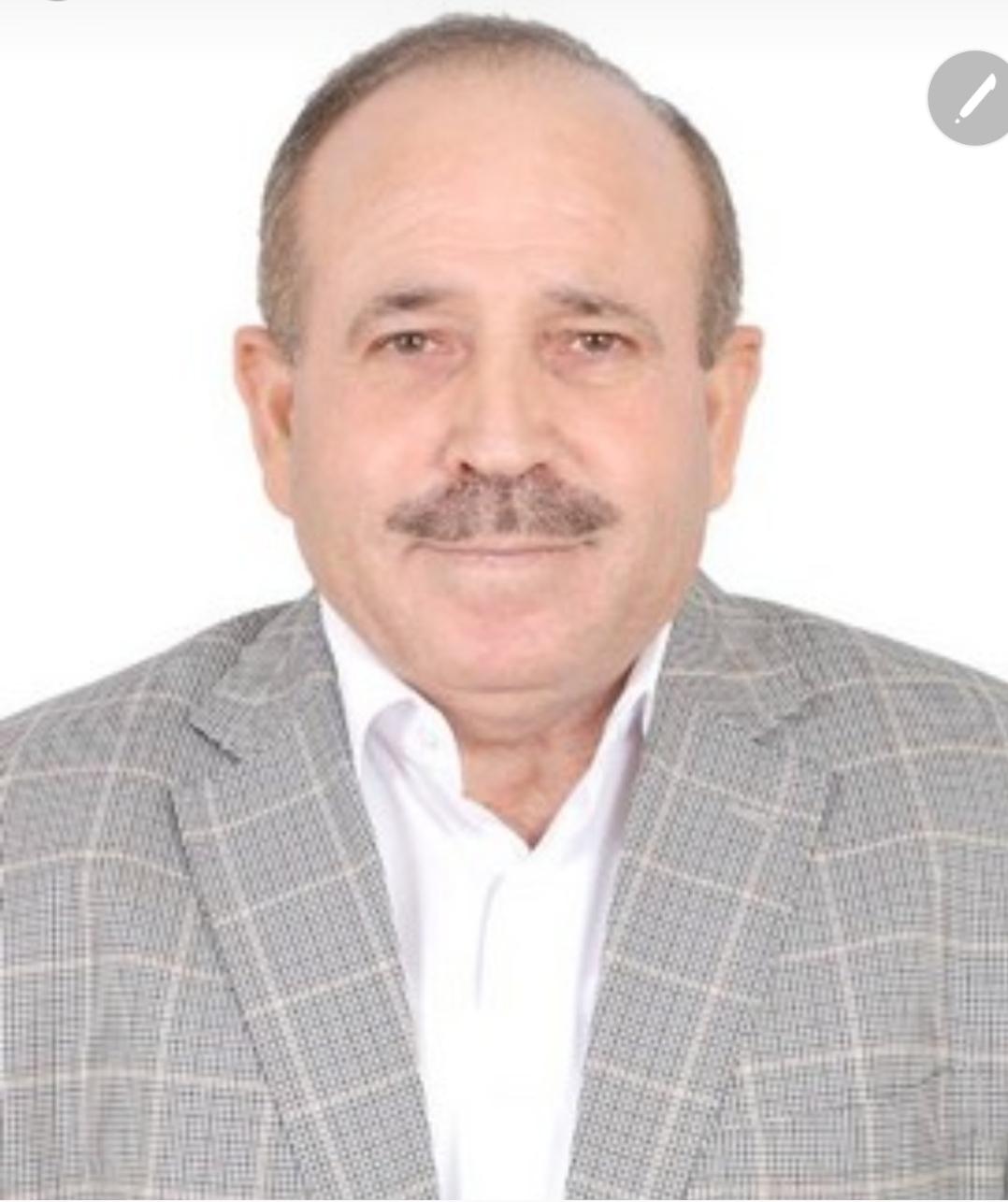 """التعديل """" والترقيع """" الوزاري المرتقب على حكومة الرزاز رهان على حسن الاختيار"""