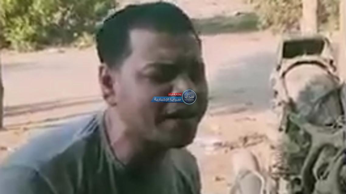 بالفيديو  ..  ميكانيكي مصري يشعل مواقع التواصل الاجتماعي بجمال صوته