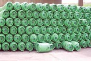 """مواطنون لـ """"سرايا"""": اسطوانات غاز تصدر رائحة كريهة ...والنقابة تحمل المصفاة المسؤولية"""