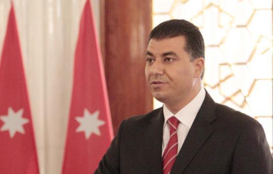 """وزير الزراعة لـ """"سرايا"""": تعويض المزارعين المتضررين من حرائق الجانب """"الصهيوني"""" الشهر المقبل"""
