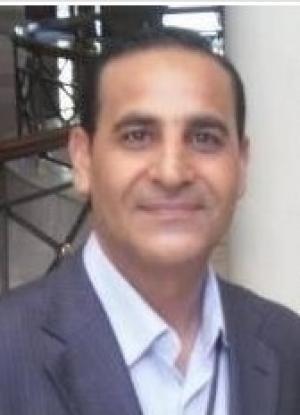 عندما يتحدث طاهر المصري عن الولاية  والحكومة القوية .