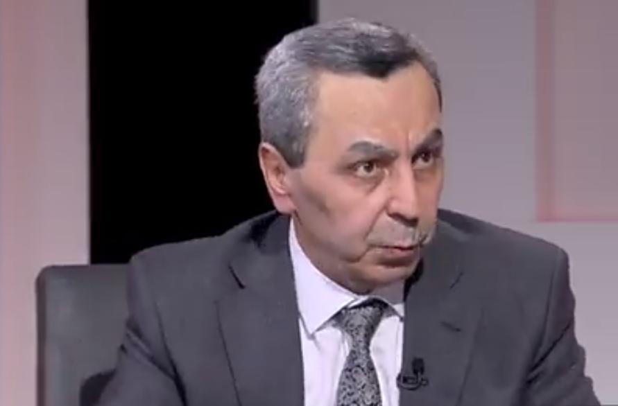 ماذا قال وزير التعليم العالي لرؤساء الجامعات الأردنية؟