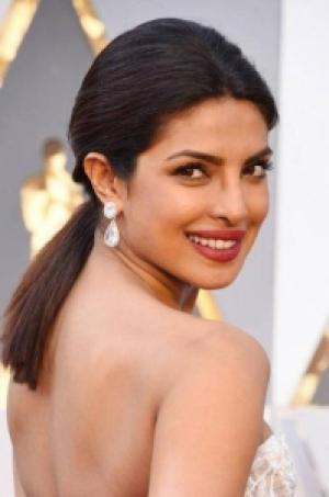 """ملكة جمال الهند الأكثر بحثاً على """"جوجل""""بعد ليوناردو دي كابريو"""