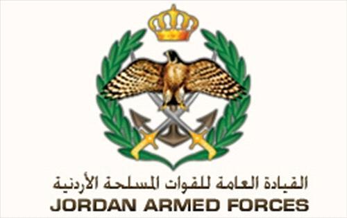 إكرامیة نقدیة لأسر شھداء القوات المسلحة