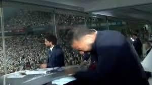بالفيديو ..  شاهد كيف احتفال ميدو بفوز الزمالك بالسوبر المصري