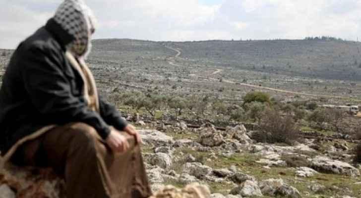مصر تنفي وجود مقترحات لتوطين الفلسطينيين بسيناء