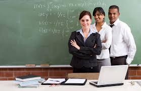 مطلوب عدد من المعلمين و المشرفين للعمل في كبرى مدارس الإمارات  ..  تفاصيل