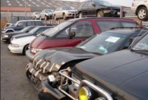 """نواب يطالبون بتمديد مدة قرار سيارات الـ""""السالفج"""""""