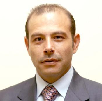 """""""عامر الفايز"""" قائد شجاع ووطني بامتياز"""