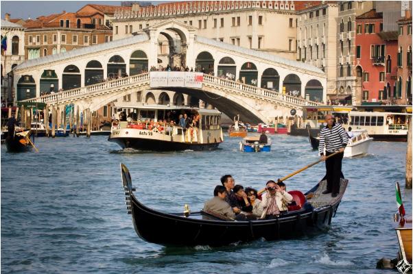 هل تهوى السفر وحيدًا إلى أوروبا ..  إليك أفضل 5 مدن لتحقيق حلمك