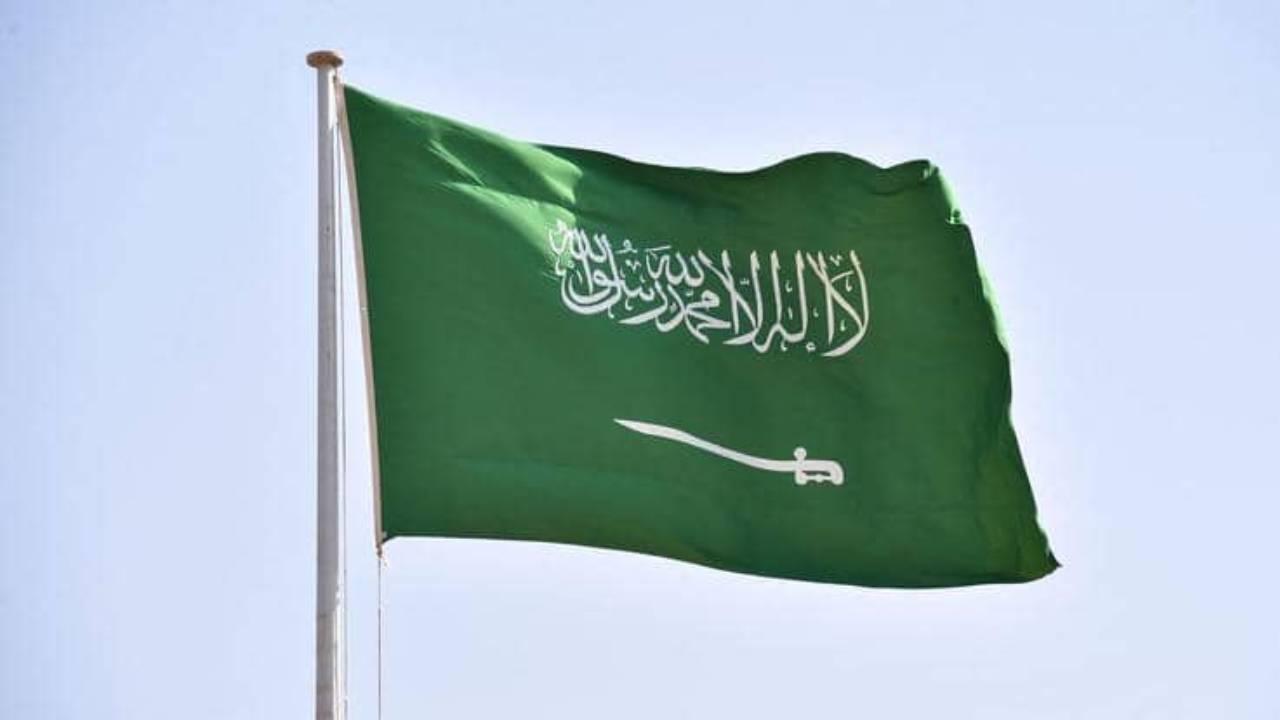 إشادة دولية بالاستراتيجية السعودية للاستثمار