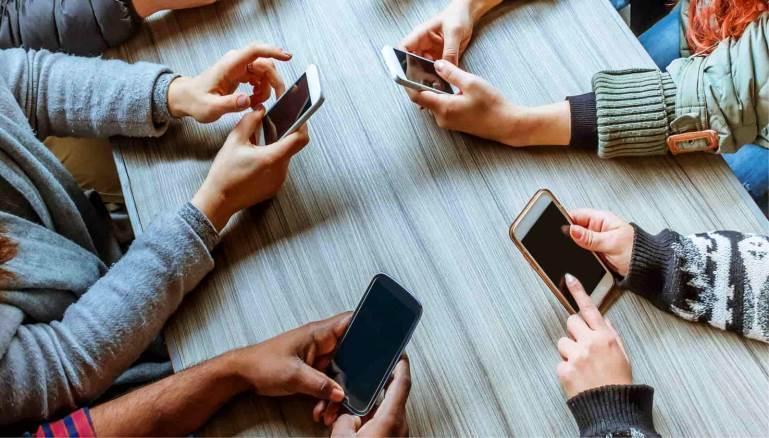نتائج غريبة تبيّن كيف تؤثر الهواتف المحمولة على الجماجم البشرية