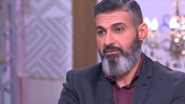 ياسر جلال يكشف عن سبب عدم حضوره برامج شقيقه رامز