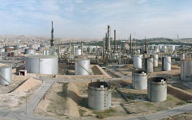 هل سعى الرزاز وزواتي الى اغلاق مصفاة البترول الاردنية؟
