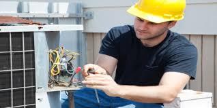 مطلوب مهندس كهرباء للعمل بشركة مقاولات في السعودية