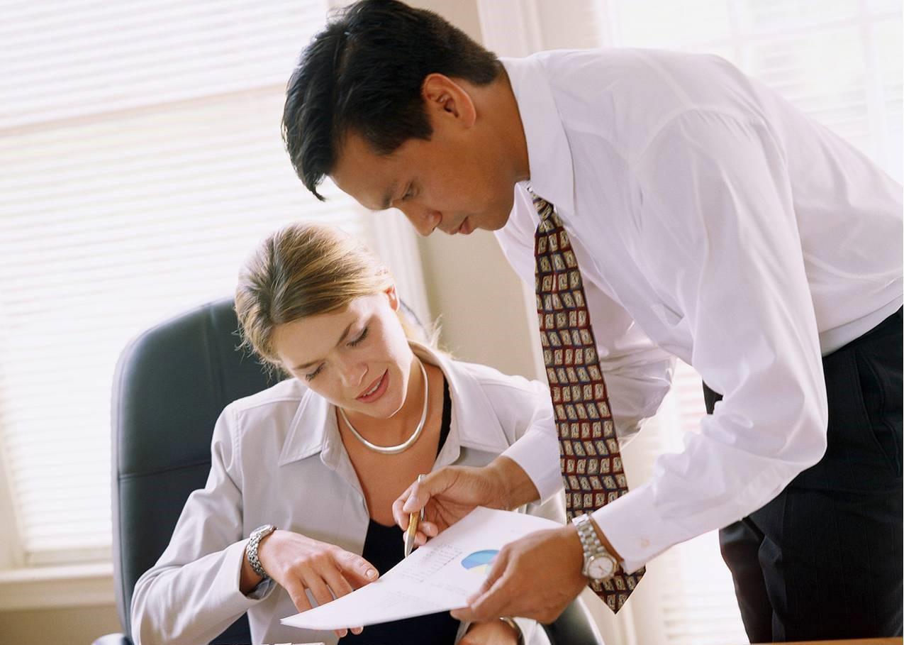 أشياء يجب أن تعرفها جيداً قبل أن تصبح مديراً