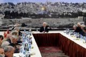 """بعد أن وصفه الرئيس عباس بـ"""" إبن الكلب"""" ..  السفير الأمريكي يرد"""