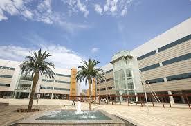 كبرى الجامعات الخليجية بحاجة الى اعضاء هيئة تدريس