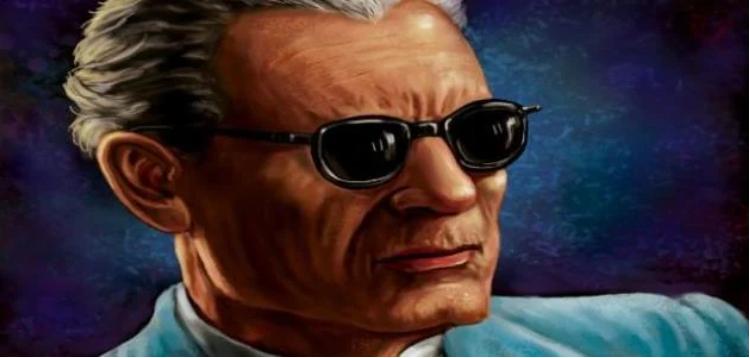 """""""طه حسين"""" كاتب مغرور  ..  أكثر شائعة طاردت عميد الأدب العربى خلال حياته"""
